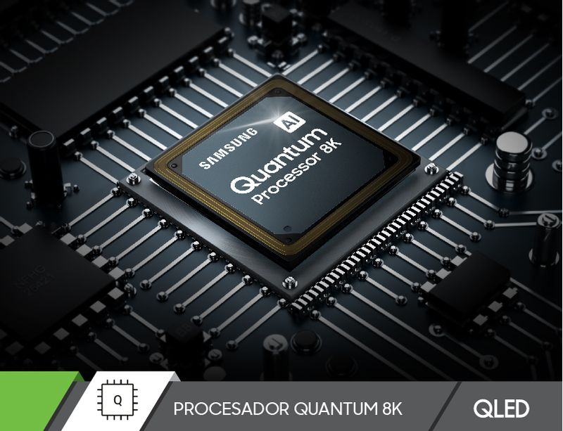Q800T_05