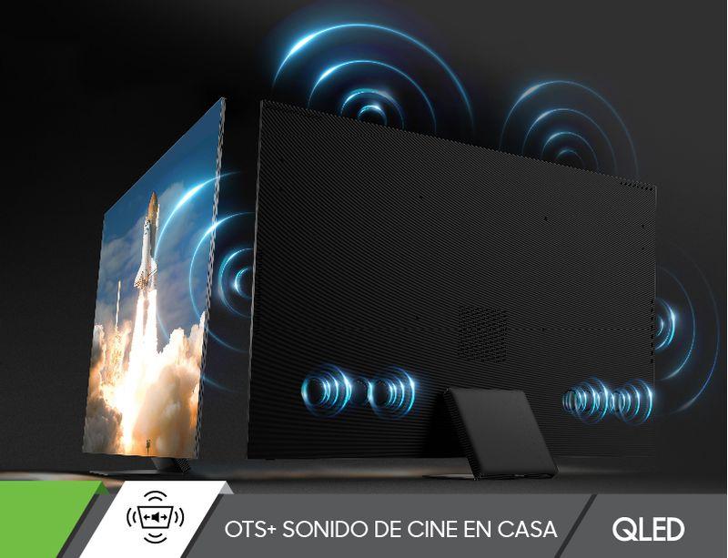 Q800T_06