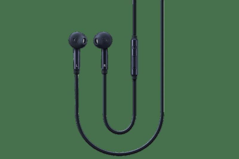 Samsung-83589002-ar-headphones---eo-eg920b-eo-eg920bbegww-386608628Download-Source