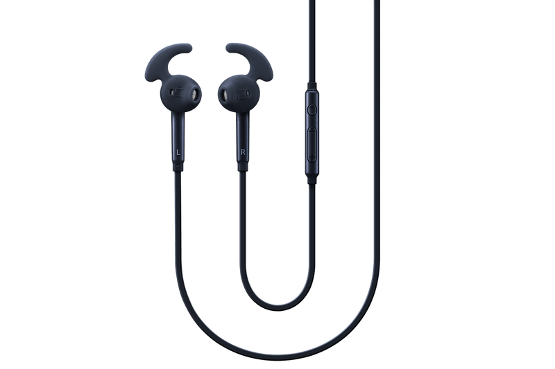 Samsung-83589016-ar-headphones---eo-eg920b-eo-eg920bbegww-386608611Download-Source