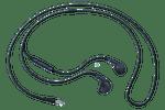 Samsung-83589061-ar-headphones---eo-eg920b-eo-eg920bbegww-386608614Download-Source
