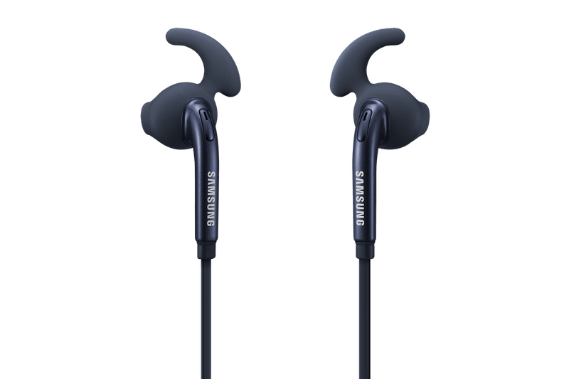 Samsung-83589097-ar-headphones---eo-eg920b-eo-eg920bbegww-386608605Download-Source