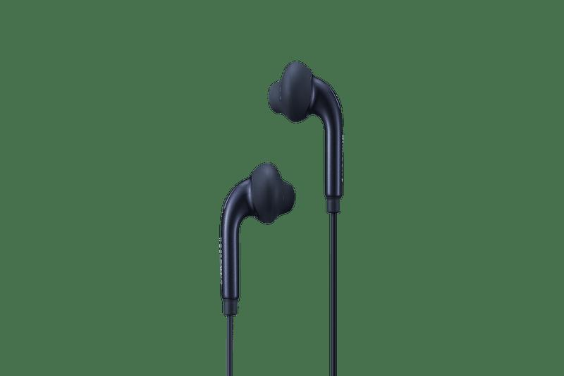 Samsung-83589108-ar-headphones---eo-eg920b-eo-eg920bbegww-386608606Download-Source