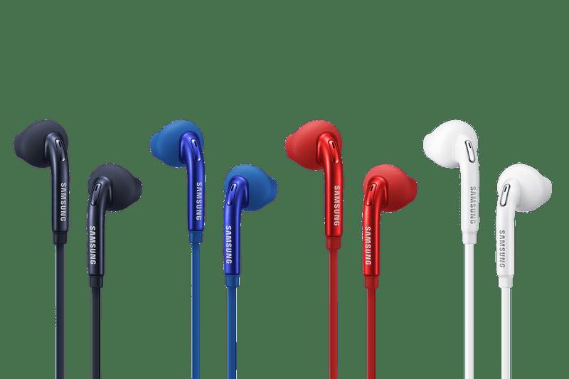 Samsung-83589150-ar-headphones---eo-eg920b-eo-eg920bbegww-386608610Download-Source