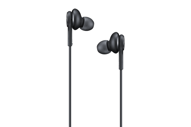Samsung-83589586-ar-samsung-type-c-earphones-eo-ic100-eo-ic100bbegww-386608659Download-Sour
