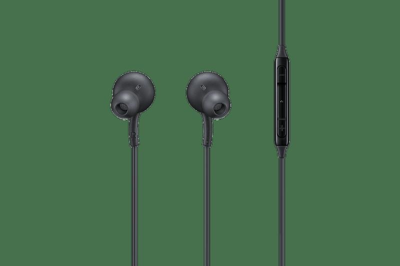 Samsung-83589598-ar-samsung-type-c-earphones-eo-ic100-eo-ic100bbegww-386608661Download-Sour