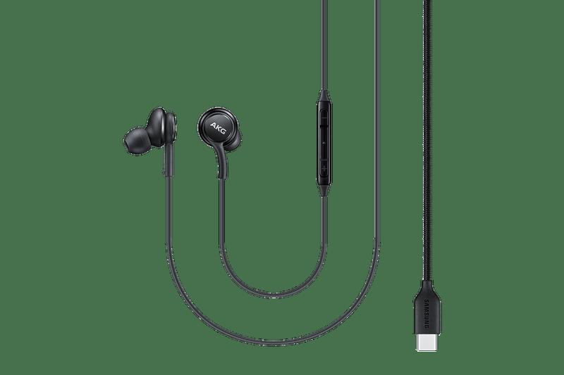 Samsung-83589610-ar-samsung-type-c-earphones-eo-ic100-eo-ic100bbegww-386608663Download-Sourc