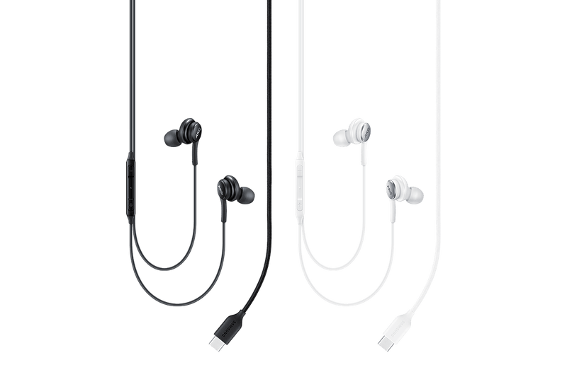 Samsung-83589616-ar-samsung-type-c-earphones-eo-ic100-eo-ic100bbegww-386608664Download-Sour