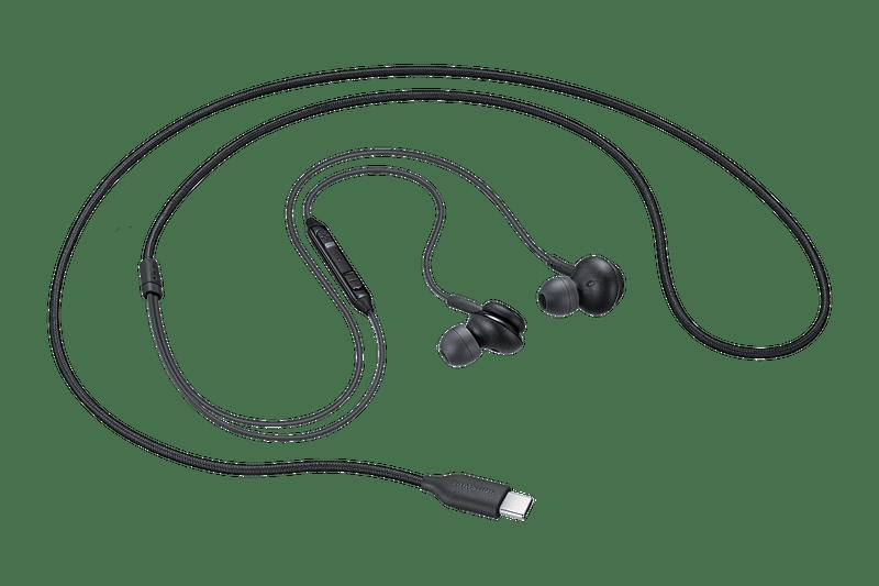 Samsung-83589628-ar-samsung-type-c-earphones-eo-ic100-eo-ic100bbegww-386608666Download-Sour