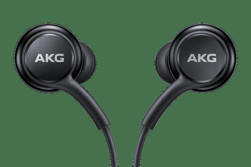 Samsung-83589634-ar-samsung-type-c-earphones-eo-ic100-eo-ic100bbegww-386608667Download-Sour