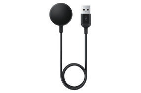 Galaxy Watch Active Charger (EP-OR825)