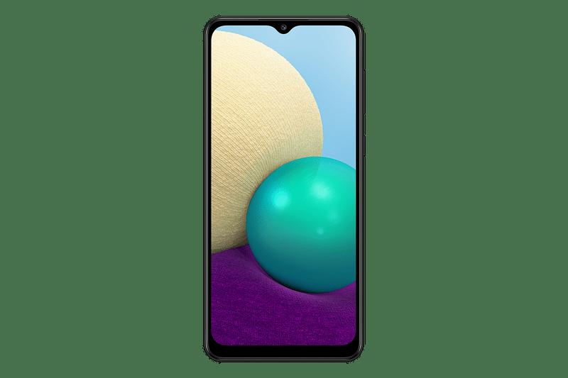 Samsung-84401148-ar-galaxy-a02-a022-sm-a022mzklaro-393100717Download-Source