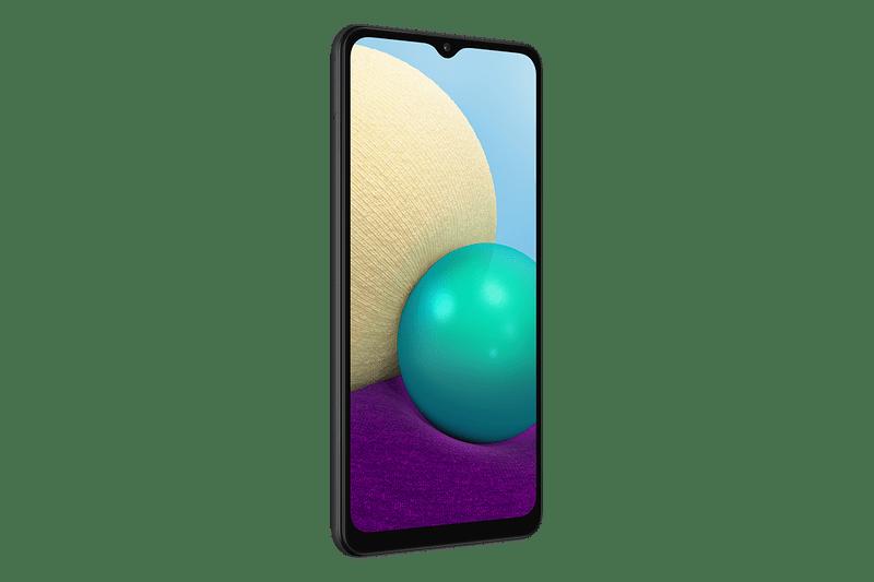Samsung-84401213-ar-galaxy-a02-a022-sm-a022mzklaro-393100705Download-Source