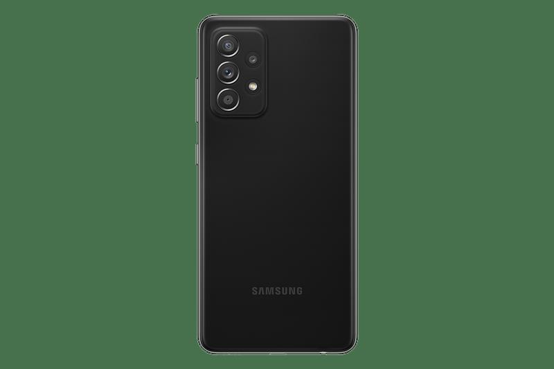 Samsung-84941574-ar-galaxy-a52-a525-sm-a525mzkearm-397354371Download-Source