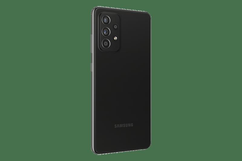 Samsung-84941647-ar-galaxy-a52-a525-sm-a525mzkearm-397354376Download-Source
