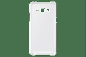 Prime Slim Cover Galaxy J2