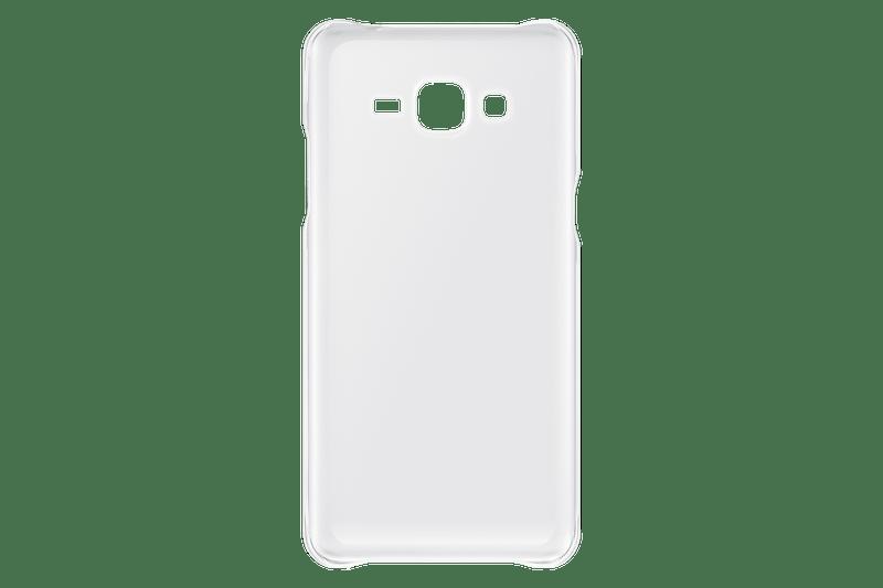 Samsung-85376934-ar-galaxy-j2-prime-slim-cover-ef-ag532ctegww-409219245Download-Source