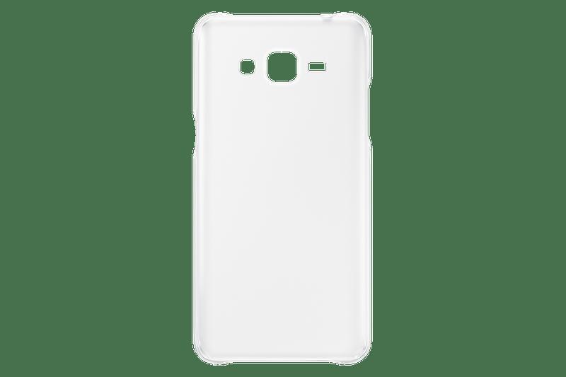 Samsung-85376960-ar-galaxy-j2-prime-slim-cover-ef-ag532ctegww-409219234Download-Source
