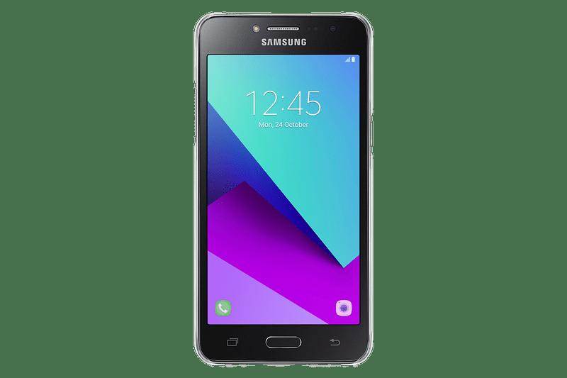 Samsung-85376988-ar-galaxy-j2-prime-slim-cover-ef-ag532ctegww-409219235Download-Source
