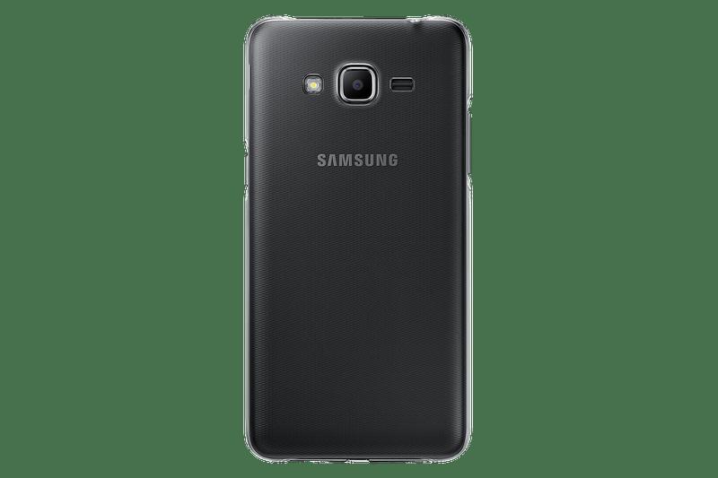 Samsung-85377016-ar-galaxy-j2-prime-slim-cover-ef-ag532ctegww-409219236Download-Source