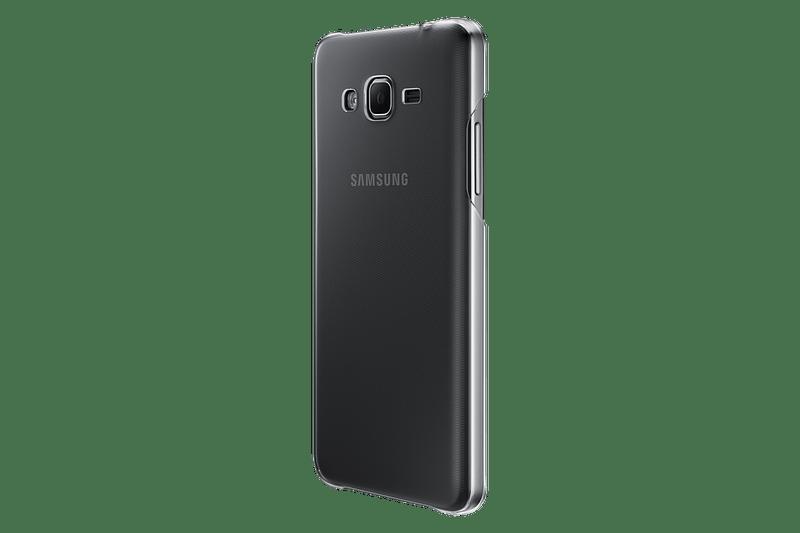 Samsung-85377036-ar-galaxy-j2-prime-slim-cover-ef-ag532ctegww-409219237Download-Source