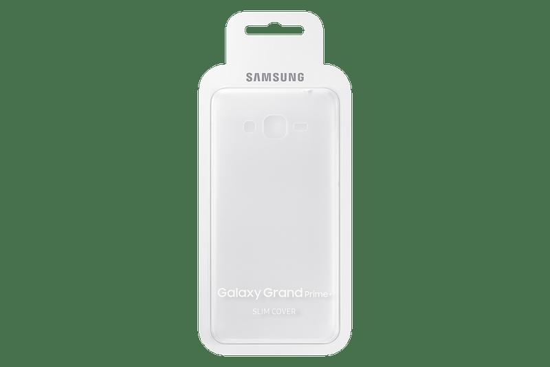 Samsung-85377088-ar-galaxy-j2-prime-slim-cover-ef-ag532ctegww-409219238Download-Source