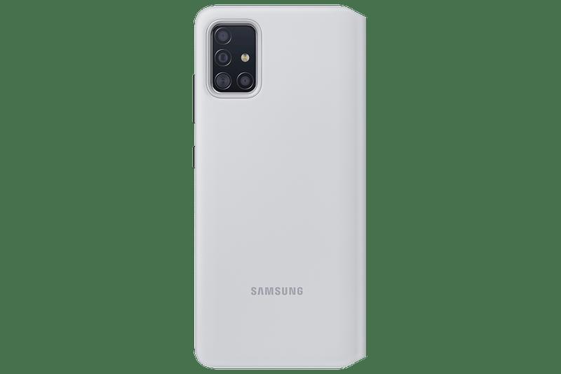 Samsung-85376983-ar-galaxy-a71-ea715-ef-ea715pwegww-408726531Download-Source