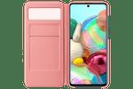 Samsung-85377002-ar-galaxy-a71-ea715-ef-ea715pwegww-408726532Download-Source