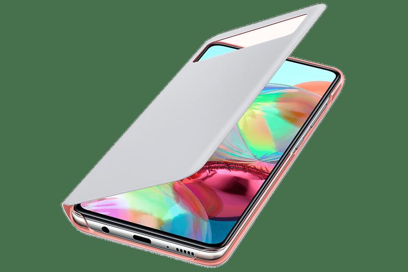 Samsung-85377013-ar-galaxy-a71-ea715-ef-ea715pwegww-408726533Download-Source