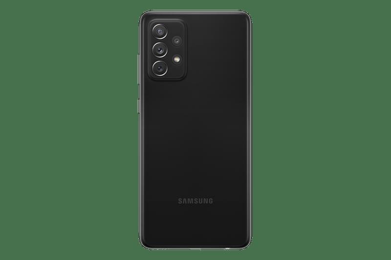 Samsung-84942000-ar-galaxy-a72-a725-sm-a725mzkaarm-397354509Download-Source