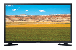 Samsung-80467211-ar-hd-t4300-un32t4300agczb-359430380Download-Source