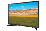 Samsung-80467217-ar-hd-t4300-un32t4300agczb-359430359Download-Source