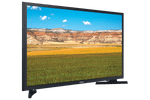 Samsung-80467223-ar-hd-t4300-un32t4300agczb-359430360Download-Source