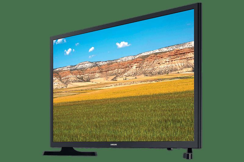 Samsung-80467235-ar-hd-t4300-un32t4300agczb-359430362Download-Source