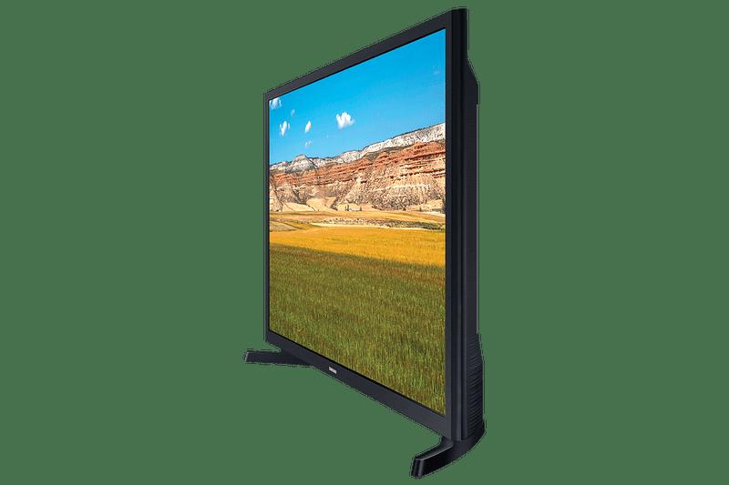 Samsung-80467241-ar-hd-t4300-un32t4300agczb-359430363Download-Source