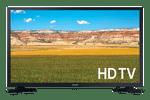 Samsung-80467253-ar-hd-t4300-un32t4300agczb-359430365Download-Source