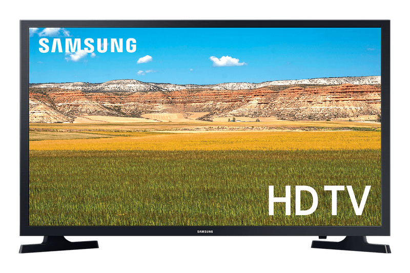 Samsung-80467259-ar-hd-t4300-un32t4300agczb-359430366Download-Source