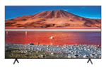 Samsung-80467426-ar-uhd-tu7000-355861-un55tu7000gczb-359445643Download-Source