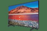 Samsung-80467432-ar-uhd-tu7000-355861-un55tu7000gczb-359445618Download-Source