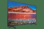 Samsung-80467438-ar-uhd-tu7000-355861-un55tu7000gczb-359445619Download-Source
