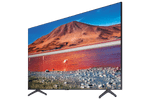 Samsung-80467450-ar-uhd-tu7000-355861-un55tu7000gczb-359445621Download-Source