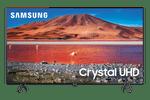 Samsung-80467486-ar-uhd-tu7000-355861-un55tu7000gczb-359445627Download-Source