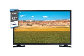 """32"""" HD Smart TV T4300"""