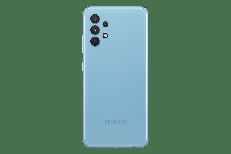 Samsung-84780342-ar-galaxy-a32-a325-sm-a325mzbmaro-399841271Download-Source