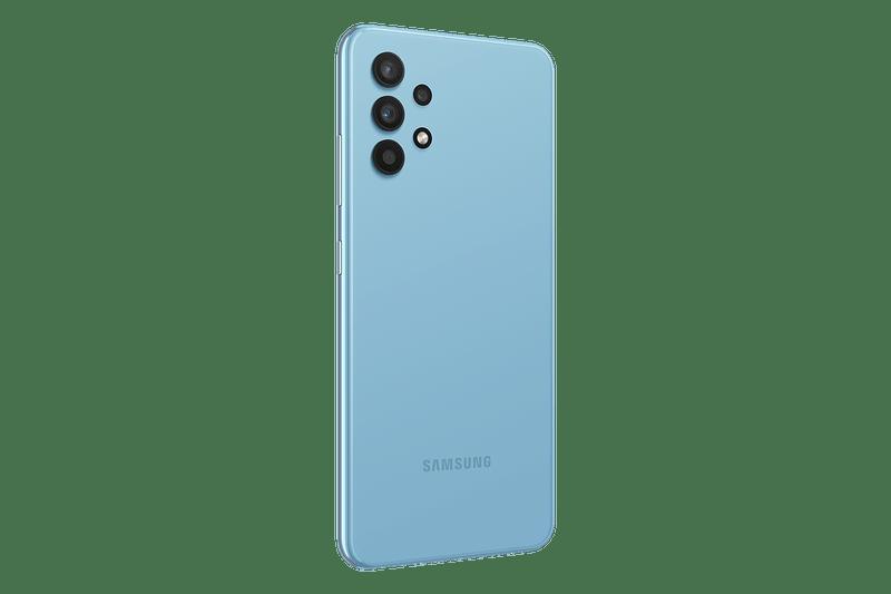 Samsung-84780377-ar-galaxy-a32-a325-sm-a325mzbmaro-399841275Download-Source