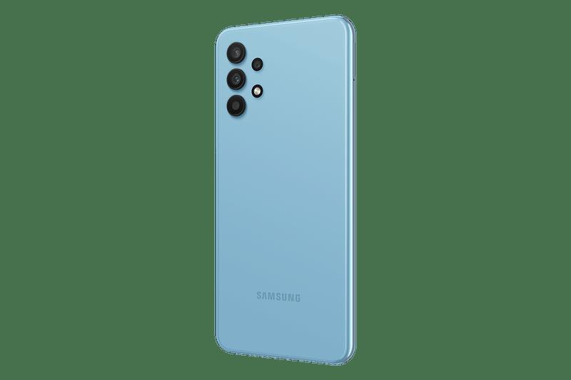 Samsung-84780383-ar-galaxy-a32-a325-sm-a325mzbmaro-399841276Download-Source