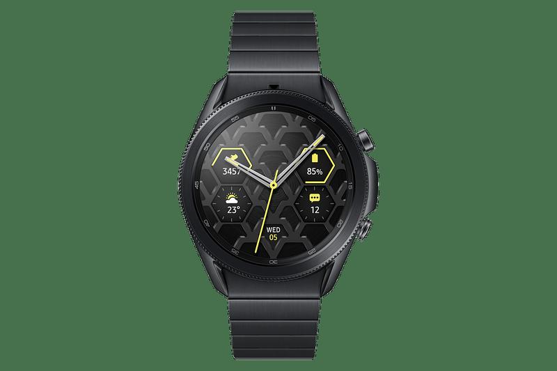Samsung-82153485-ar-galaxy-watch3-r840-341754-sm-r840ntkaaro-368511462Download-Source