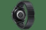 Samsung-82153492-ar-galaxy-watch3-r840-341754-sm-r840ntkaaro-368511454Download-Source