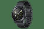 Samsung-82153509-ar-galaxy-watch3-r840-341754-sm-r840ntkaaro-368511455Download-Source