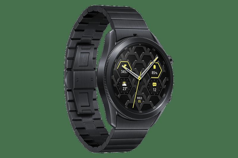 Samsung-82153534-ar-galaxy-watch3-r840-341754-sm-r840ntkaaro-368511456Download-Source